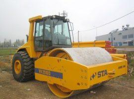 STA VV 2510 D