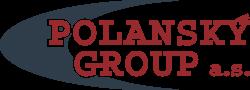 Polanský Group a.s.